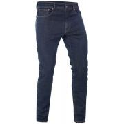 Oxford Hinksey Motorcykel jeans 40 Blå