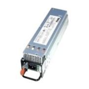 Dell Redundant Power Supply - 200 W