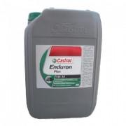 Ulei motor Castrol Enduron Plus 5W30 20L