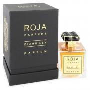 Roja Parfums Diaghilev Extrait De Parfum Spray (Unisex) 3.4 oz / 100.55 mL Men's Fragrances 546369