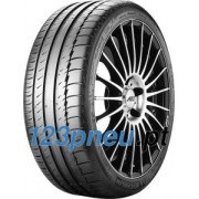 Michelin Pilot Sport PS2 ( 255/40 ZR19 (96Y) * )