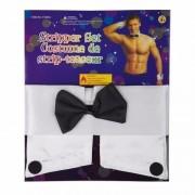 Geen Feest Stripper setje voor heren