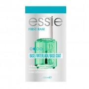 Essie Base Coat Etui First Base 13,5ml