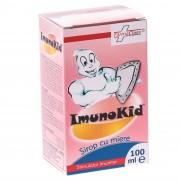 ImunoKid sirop cu miere x 100 ml (FarmaClass)