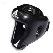 Adidas Rookie Head Guard Huvudskydd