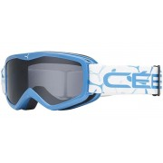 Masque de ski Cebe TELEPORTER JUNIOR 1350D004XS