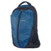 Manhattan 439718 Backpack 15.6 AIRPACK Azul