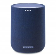 Harman Kardon Citation One MKII Blue Smart Speaker