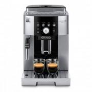 "Kaffeemaschine De'Longhi ""ECAM 250.23.SB"""
