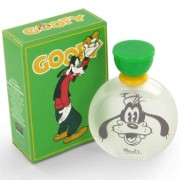 Disney Goofy Eau De Toilette Spray 1.7 oz / 50.28 mL Men's Fragrance 413679