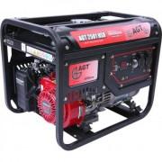 AGT 2501 HSB TTL Generator curent electric cu motor Honda , putere 2200 W