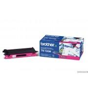BROTHER Toner Cartridge Magenta for HL4040CN/ HL4050CDN, HL4070VDW, DCP9040CN/ MFC9440CN, MFC9840CDW (TN135M)