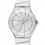 Swatch YNS110 дамски часовник
