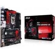 Matična ploča Asus LGA1151 C232 E3 PRO GAMING V5 DDR4/SATA3/GLAN/7.1/USB 3.1