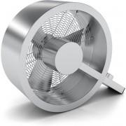 Stadler Form Q - Ventilator