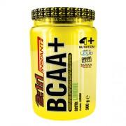Extreme Instant BCAA+ Аминокиселина 4+Nutrition