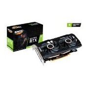 Inno3D GeForce RTX 2060 Twin X2 N20602-06D6-1710VA15L