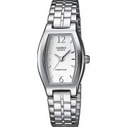 Casio LTP-1281PD-7AEF Дамски Часовник