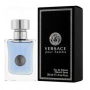 Versace Pour Homme 30 ml Spray Eau de Toilette