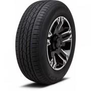 Nexen Roadian HTX RH5 235/65R17 108H XL