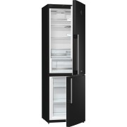 Комбиниран хладилник с фризер Gorenje RK62FSY2B