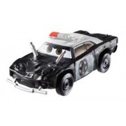 Masinuta Disney Pixar Cars 3 Apb