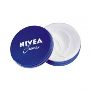 Nivea Creme 50 ml Body Cream