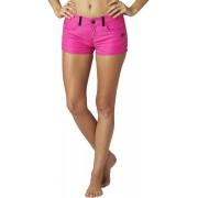 FOX Vault Tech Short Lady Pink XL 36
