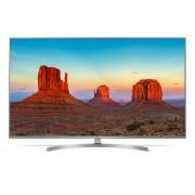 LG TV LED LG 49UK7550MLA