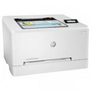 Printer CLJ HP M254nw T6B59A#B19