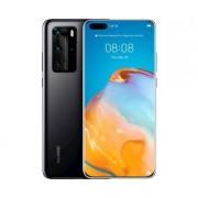 Huawei P40 Pro 5G/8/256 Black