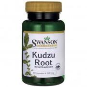 Kudzu Root (60 kap.)