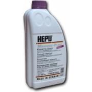 Antigel concentrat Hepu Mov G12+ 1.5L