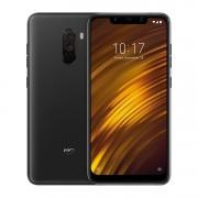 Xiaomi Pocophone / Poco F1 64GB, 6GB RAM Смартфон