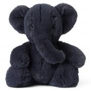 WWF Ebu l'Éléphant - Gris