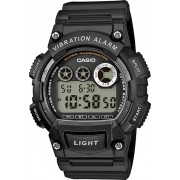 Casio Collection W-735H-1A