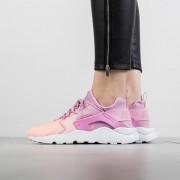 Sneaker Nike W Air Huarache Run Ultra Br Női cipő 833292 501