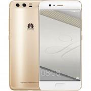 Smartphone Huawei P10 Plus 4GB 128GB -Oro