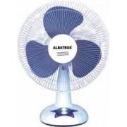 Ventilator de birou ALBATROS V30A 38W 3 viteze Alb