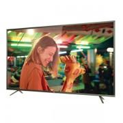 LED televizor TCL U43P6046 U43P6046