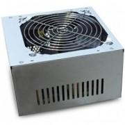Sursa DLP-25D-500 Delux500W