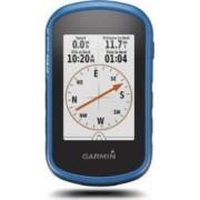 Dispozitiv Garmin eTrex Touch 25 GPS-GLONASS portabil cu ecran tactil color 2.6inch si busola pe 3 axe