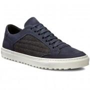 Сникърси ANTONY MORATO - MMFW00464/AF020001 Blu 7000