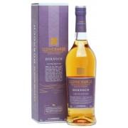 Glenmorangie Dornoch whisky pdd. 0,7L 43%
