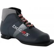 Pantofi Botas ALTONA NN 75 LB41241-7-046