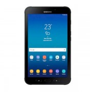 """Samsung T390 Galaxy Active 2 8.0"""" 16gb Only Wifi Black"""