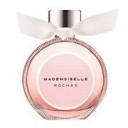 Mademoiselle rochas couture eau de parfum 90ml - Rochas