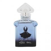 Guerlain La Petite Robe Noire Intense eau de parfum 30 ml за жени