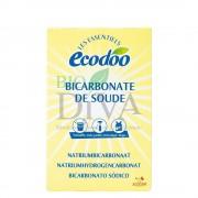 Bicarbonat de sodiu pentru menaj ECODOO 500-g