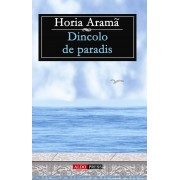 Dincolo de Paradis (eBook)